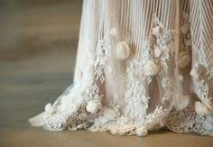 vestido-de-noiva-casamoda-noivas-fernanda-machado-emannuelle-junqueira-murillo-medina-03