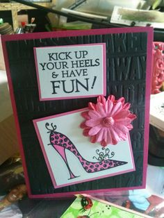 Birthday cards... your MARVELOUS. ...
