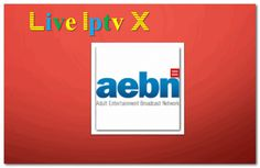 Kodi AEBN Gay adult addons - Download AEBN Gay adult addons For IPTV - XBMC - KODI   XBMCAEBN Gay adult addons  AEBN Gay adult addons  Download XBMC AEBN Gay adult addons  Video Tutorials For InstallXBMCRepositoriesXBMCAddonsXBMCM3U Link ForKODISoftware And OtherIPTV Software IPTVLinks.  Subscribe to Live Iptv X channel - YouTube  Visit to Live Iptv X channel - YouTube    How To Install :Step-By-Step  Video TutorialsFor Watch WorldwideVideos(Any Movies in HD) Live Sports Music Pictures…