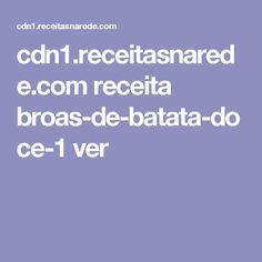 cdn1.receitasnarede.com receita broas-de-batata-doce-1 ver