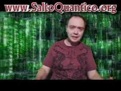 Il Salto Quantico - Seconda Parte - Tu non sei un'eccezione - Daniele Pe...