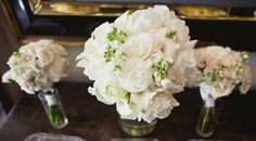 Flower Meanings | by Bride & Blossom, NYC's Only Luxury Wedding Florist -- Wedding Ideas, Tips and Trends for the Modern, Sophisticated Bride