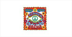 New Release - Flower Power at Pacha Ibiza - Piti on August 13, 2013 at 23:00-6:00. The seeds of Flower Power were first sowed in 1973 - the same year that Pacha Ibiza opened its doors – and incredibly, Pacha co-founder Piti Urgell is still its resident DJ.  URLs:  Facebook: https://www.facebook.com/Pacha Tickets: http://www.pacha.com/pacha-tickets/  Price: 47 €  Artists / Speakers: DJ Piti.  Pacha Ibiza, Avenida 8 De Agosto, Ibiza, 07800, Spain.