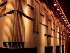 主題設計文章 | 存在與建築空間 -寧靜飄浮的ALGARA | 好房HouseFun設計風