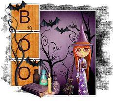 Photo - Google Photos Halloween Trick Or Treat, Halloween Boo, Photo And Video, Google, Photos, Painting, Art, Trick Or Treat, Art Background