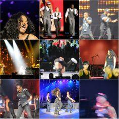 Weekly Photo Challenge: BLUR - Concert Shots | Mirth And Motivation #photography #phototips #concertshots #blur