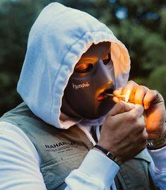 M Huncho – One Summer <br> Iphone Wallpaper Video, Rapper Wallpaper Iphone, Tupac Wallpaper, Rap Wallpaper, Grime Songs, Rap Playlist, British Rappers, Grime Artists, Arte Hip Hop