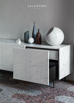 Marble Furniture, Room Furniture Design, Plywood Furniture, Home Decor Furniture, Furniture Makeover, Rustic Furniture, Furniture Legs, Furniture Projects, Antique Furniture