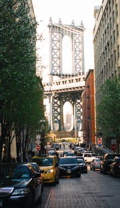 manhattan bridge. nyc photography. never stop exploring. teri b photography.