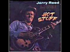 8 I Crapped Myself Into the Poorhouse Good Music, My Music, Jerry Reed, Country Songs, Old Dogs, Paradise, Bird, Youtube, Fun