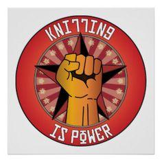 knitting_is_power_poster-rd437d06532cf47f8ad9ceb69fbbb1018_w2q_8byvr_324.jpg 324×324 képpont