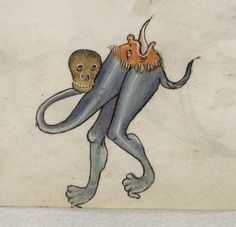 "When you tell your friends you're ""ten minutes away!"" but you're actually nowhere near ready. 