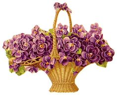 Flowers424