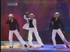 2002 Estonia Marie N - I wanna