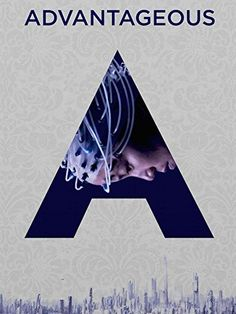 Advantageous Amazon Instant Video ~ Jacqueline Kim, https://www.amazon.com/dp/B0107OQPCA/ref=cm_sw_r_pi_dp_f4ADxbMT0VBQE