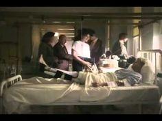 Filme Completo - As Cinco Pessoas que voce encontra no Céu