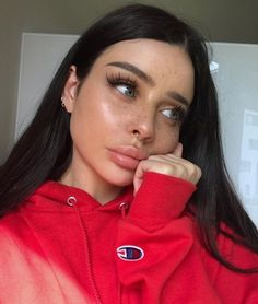 Industry Experts Give You The Best Beauty Tips Ever – Lazy Days Beauty Makeup Goals, Makeup Inspo, Makeup Inspiration, Makeup Tips, Beauty Makeup, Face Makeup, Hair Beauty, Makeup Geek, Best Beauty Tips