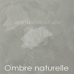 Badistuc, couleur: Ombre naturelle
