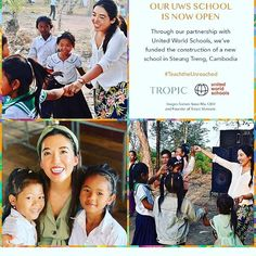 School Images, Primary Education, Cambodia, Grateful, First Time, Revolution, Charity, Remote, Tropical