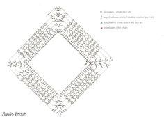 poncs%C3%B3+tutorial.jpg (1024×743)