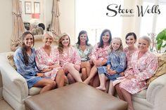 Steve Wells Photography   Palazzo Del Sol :: Destin, FL