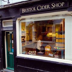 It's almost the #weekend! Why not start yours off with some real #cider from Bristol Cider Shop, made within 50 miles of #Bristol. #local #independent #summer #sunshine
