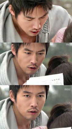 なんと7位!高い上昇率✨ | 熱しやすく冷めやすい女の偏愛ブログ Korean Male Actors, Mark Jackson, Jang Hyuk