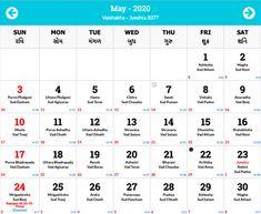 Baps Calendar 2022.8 Hindu Calendar Ideas Hindu Calendar Hindu Hindu Calendar Months