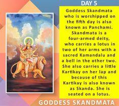 Deities, Worship, Day
