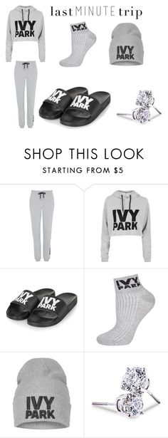 """""""Untitled #837"""" by malie-queen ❤ liked on Polyvore featuring Topshop and Lord & Taylor"""