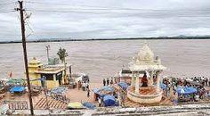 bhadrachalam godavari maha pushkaram 2015 http://www.idlebing.com/