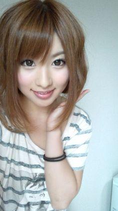 【画像】元人気AV女優の成瀬心美さんが動物病院に転職www - 暇んちゅニュース速報