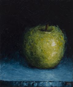 View Emerge #1 - Apple by Damien Venditti. Browse more art for sale at great prices. New art added daily. Buy original art direct from international artists. Shop now