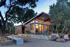Our Mission - Stillwater Dwellings- Seattle Prefab builder Prefab Cabins, Prefabricated Houses, Prefab Buildings, Custom Home Designs, Custom Homes, Stillwater Dwellings, Method Homes, Butterfly Roof, Modern Prefab Homes