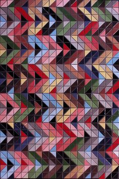 Laduma Ngxokolo in collaboration with Yellowwoods Art, 'Half Square Panel,' 2014, Southern Guild