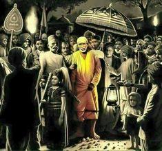Real Life Experiences Of Sai Baba devotees. In this video Sai devotee, Mrs. Lalita Nandwani will tell us that how Sai Ba. Sai Baba Pictures, God Pictures, Om Namah Shivaya, Sai Baba Bhajan, Sai Baba Hd Wallpaper, Photo Wallpaper, Flower Wallpaper, Shirdi Sai Baba Wallpapers, Bhakti Song