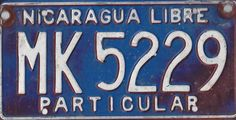 NICARAGUA PASSENGER Coffee With A Cop, Florida Dmv, Mobile Command Center, Licence Plates, Family Chiropractic, Patches For Sale, Law Enforcement Agencies, New Drivers, Cars