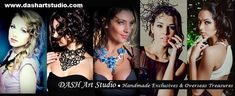 http://www.dashartstudio.com/ DASH Art Studio- a stylish Internet Magazine and Web Store.Unique gifts,gifts for men,modern art,personalized gifts,costume jewelry, custom jewelry, fashion jewelry, gift ideas, turquoise jewelry and vintage jewelry- we got them all!
