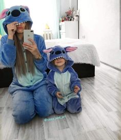 Matching stitch onesies // mommy and son Cute Little Baby, Baby Kind, Little Babies, Baby Love, Cute Babies, Mother Daughter Outfits, Mommy And Me Outfits, Baby Boy Outfits, Kids Outfits