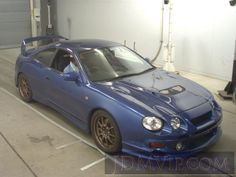 Dream Car Garage, My Dream Car, Dream Cars, Tuner Cars, Jdm Cars, Rc Drift, Danger Zone, Japan Cars, Toyota Celica