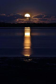 .Moon