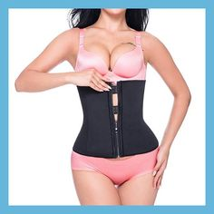 Miss Moly Hook Zipper Rubber Latex Waist Trainer Sexy Corsets and Bustiers Waist Cincher Corset Tops Slimming Shapewear Latex Corset, Sexy Corset, Corset Tops, Black Corset, Latex Waist Trainer, Plus Size Intimates, Waist Cincher Corset, Waist Training Corset, Female Bodies