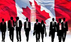 Canada Express Entry Scheme grants direct permanent residence to the candidates. The scheme attracts the economic immigrants who are important to the Canada industries; Canada is facing the issues related to the skill shortages. This visa is meant to meet the needs of the industry, immigration and the labor market needs are well integrated.  http://www.blog.opulentuz.com/successful-economic-immigration-program-canada/