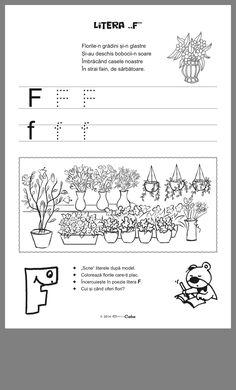 Montessori Toddler, After School, Activities For Kids, Preschool, Printables, Logos, Rome, Bebe, Children Activities