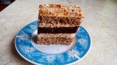 Vanilla Cake, Tiramisu, Ale, Ethnic Recipes, Polish, Vitreous Enamel, Ale Beer, Tiramisu Cake, Nail