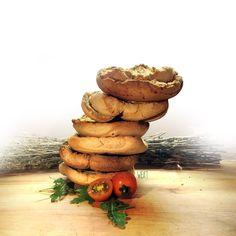 LA TORRE DI FRISA Camembert Cheese, Dairy, Cookies, Desserts, Food, Tower, Biscuits, Meal, Deserts