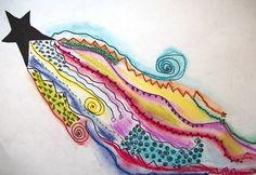 Caitlyn1245's art on Artsonia