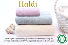 Egyptian Cotton Towels, Beauty Buy, Giza, Honesty, Integrity, Cruelty Free, Organic Cotton, Bathroom