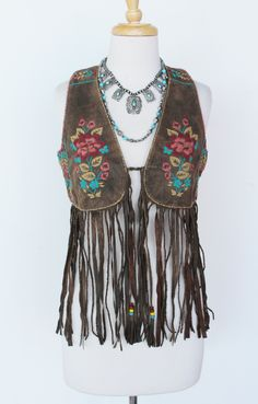 Double D Ranch Spring 2016 Trinidad Vest  http://www.cowgirlkim.com/double-d-ranch-spring-2016-trinidad-vest.html