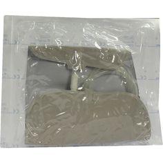 BEINBEUTEL Komfort 45 cm steril 5815005:   Packungsinhalt: 1 St Beutel PZN: 08406718 Hersteller: Sarstedt AG & Co. Preis: 3,70 EUR inkl.…